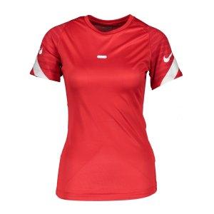 nike-strike-21-t-shirt-damen-rot-weiss-f657-cw6091-teamsport_front.png