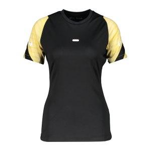 nike-strike-21-t-shirt-damen-schwarz-gold-f011-cw6091-teamsport_front.png