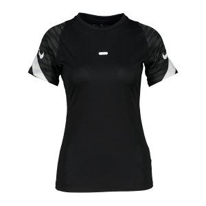 nike-strike-21-t-shirt-damen-schwarz-weiss-f010-cw6091-teamsport_front.png