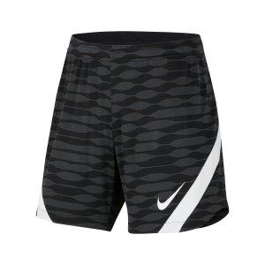 nike-strike-21-knit-short-damen-schwarz-weiss-f010-cw6095-teamsport_front.png