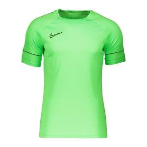 nike-academy-21-t-shirt-gruen-schwarz-f389-cw6101-teamsport_front.png