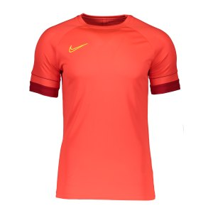 nike-academy-21-t-shirt-rot-f635-cw6101-teamsport_front.png