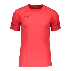 nike-academy-21-t-shirt-rot-schwarz-f660-cw6101-teamsport_front.png
