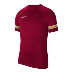 nike-academy-t-shirt-rot-weiss-f677-cw6101-fussballtextilien_front.png