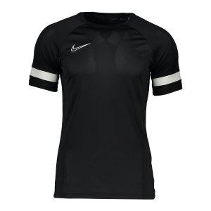 nike-academy-21-t-shirt-schwarz-weiss-f010-cw6101-teamsport_front.png