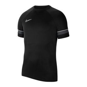 nike-academy-t-shirt-schwarz-weiss-f014-cw6101-fussballtextilien_front.png