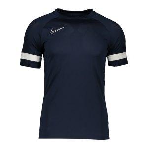nike-academy-21-t-shirt-kids-blau-f451-cw6103-teamsport_front.png