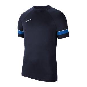 nike-academy-21-t-shirt-kids-blau-weiss-f453-cw6103-teamsport_front.png