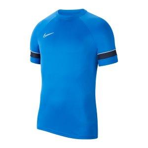 nike-academy-21-t-shirt-kids-blau-weiss-f463-cw6103-teamsport_front.png