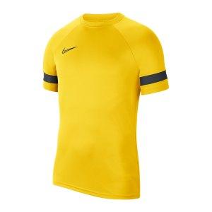 nike-academy-21-t-shirt-kids-gelb-schwarz-f719-cw6103-teamsport_front.png