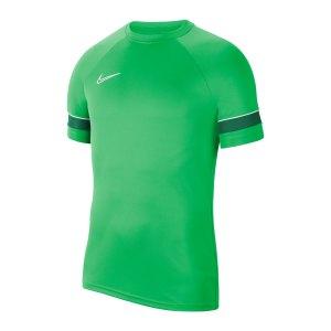 nike-academy-21-t-shirt-kids-gruen-weiss-f362-cw6103-teamsport_front.png