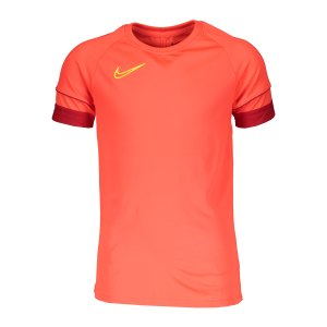 nike-academy-21-t-shirt-kids-rot-f635-cw6103-teamsport_front.png