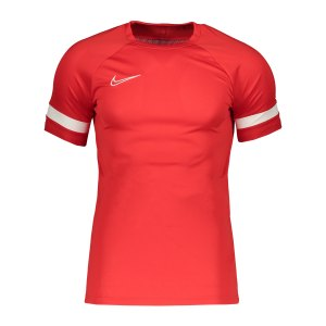 nike-academy-21-t-shirt-kids-rot-f658-cw6103-teamsport_front.png
