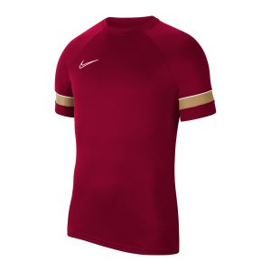 nike-academy-21-t-shirt-kids-rot-weiss-f677-cw6103-teamsport_front.png