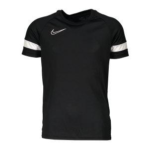 nike-academy-21-t-shirt-kids-schwarz-f010-cw6103-teamsport_front.png