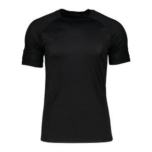 nike-academy-21-t-shirt-kids-schwarz-f011-cw6103-teamsport_front.png