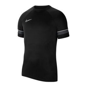 nike-academy-21-t-shirt-kids-schwarz-weiss-f014-cw6103-teamsport_front.png