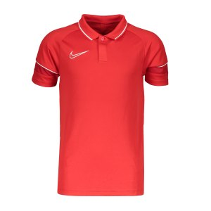 nike-academy-21-poloshirt-kids-rot-weiss-f657-cw6106-teamsport_front.png