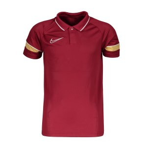 nike-academy-21-poloshirt-kids-rot-weiss-f677-cw6106-teamsport_front.png