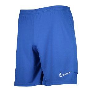 nike-academy-21-short-kids-blau-weiss-f480-cw6109-teamsport_front.png