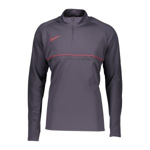 nike-academy-21-drill-top-lila-f573-cw6110-teamsport_front.png