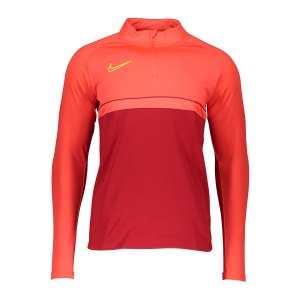 nike-academy-21-drill-top-rot-f687-cw6110-teamsport_front.png