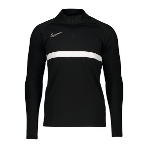 nike-academy-21-drill-top-schwarz-f010-cw6110-teamsport_front.png
