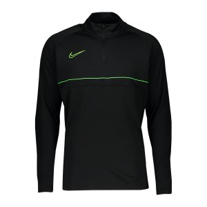 nike-academy-21-drill-top-schwarz-f015-cw6110-teamsport_front.png