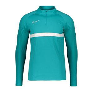 nike-academy-21-drill-top-tuerkis-weiss-f356-cw6110-teamsport_front.png
