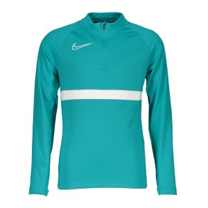 nike-academy-21-drill-top-kids-tuerkis-weiss-f356-cw6112-teamsport_front.png