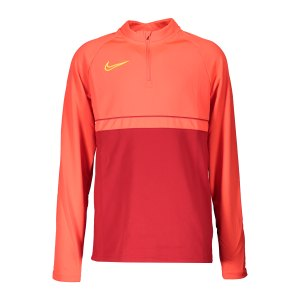 nike-academy-21-drill-top-kids-rot-f687-cw6112-teamsport_front.png