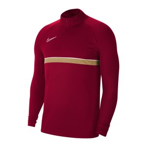 nike-academy-21-drill-top-kids-rot-weiss-f677-cw6112-teamsport_front.png