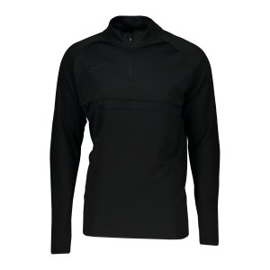 nike-academy-21-drill-top-kids-schwarz-f011-cw6112-teamsport_front.png