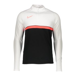 nike-academy-21-drill-top-kids-schwarz-f016-cw6112-teamsport_front.png