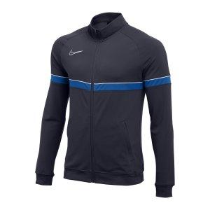 nike-academy-knit-trainingsjacke-blau-weiss-f453-cw6113-fussballtextilien_front.png