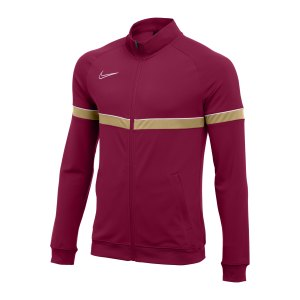 nike-academy-knit-trainingsjacke-rot-weiss-f677-cw6113-fussballtextilien_front.png