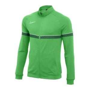 nike-academy-knit-trainingsjacke-kids-gruen-f362-cw6115-fussballtextilien_front.png