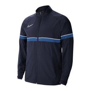 nike-academy-trainingsjacke-blau-f453-cw6118-teamsport_front.png