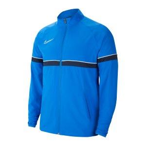 nike-academy-trainingsjacke-blau-weiss-f463-cw6118-fussballtextilien_front.png