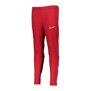 nike-academy-21-trainingshose-kids-rot-f687-cw6124-teamsport_front.png