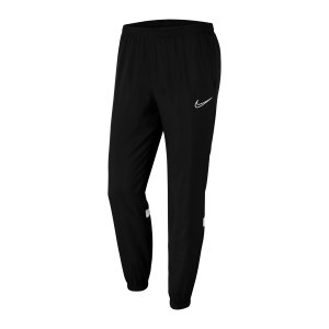 nike-academy-21-woven-trainingshose-kids-f010-cw6130-teamsport_front.png