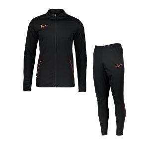 nike-academy-21-trainingsanzug-schwarz-rot-f015-cw6131-teamsport_front.png