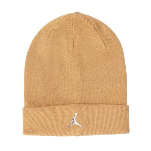 nike-jumpman-metal-cuffed-beanie-braun-f201-cw6402-lifestyle_front.png