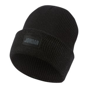nike-cuffed-beanie-schwarz-f010-cw6405-lifestyle_front.png