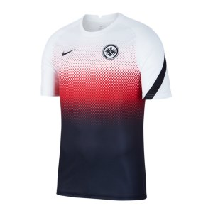 nike-eintracht-frankfurt-prematch-shirt-weiss-f100-cw6424-fan-shop_front.png