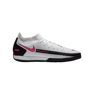 nike-phantom-gt-academy-df-ic-weiss-f160-cw6668-fussballschuh_right_out.png