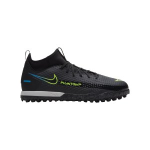 nike-jr-phantom-gt-academy-df-tf-kids-schwarz-f090-cw6695-fussballschuh_right_out.png