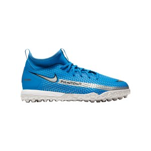 nike-jr-phantom-gt-academy-df-tf-kids-blau-f400-cw6695-fussballschuh_right_out.png