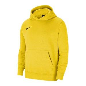 nike-park-fleece-hoody-kids-gelb-schwarz-f719-cw6896-teamsport_front.png