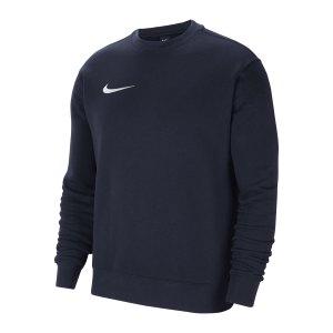 nike-park-fleece-sweatshirt-blau-weiss-f451-cw6902-fussballtextilien_front.png